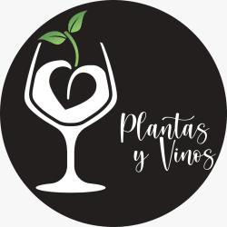 Plantasyvinos