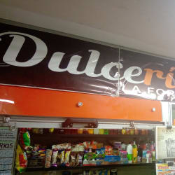 Dulceria La Fortuna