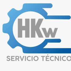 Servicio Técnico Hkw