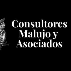 Consultores Malujo Y Asociados
