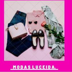 Modas Luceida