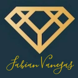 Fabian Vanegas Joyeria