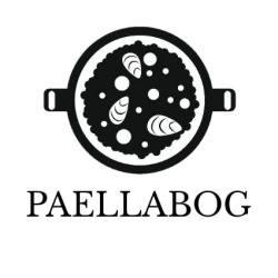 Paellabog