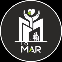 Construcciones Lomar S.A.S