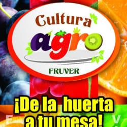Cultura Agro