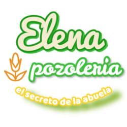 Pozoleria Elena