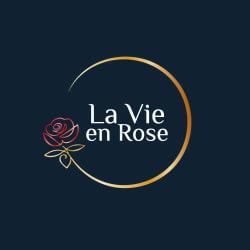 La Vie En Rose Colombia