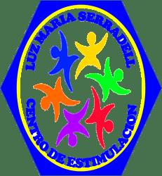 Centro De Educación Infantil Y Desarrollo Musical Gabriela Mistral