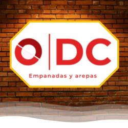 Dc Empanadas Y Arepas