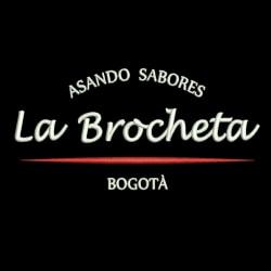 La Brocheta