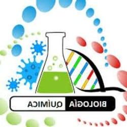 Clases a Domicilio de Química y Biología