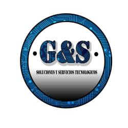 G&s Soluciones Y Servicios Tecnologicos S.a.s