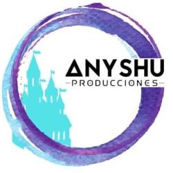 Anyshu Producciones