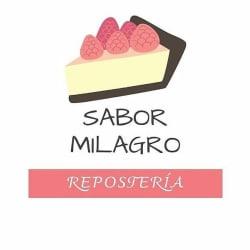 Sabormilagro_js