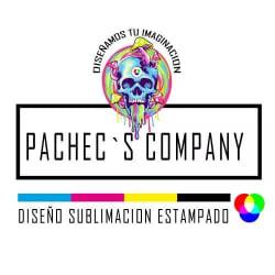 Pachecs Company