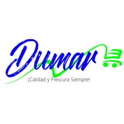 Dumar