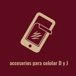 Accesorios Para Celular D Y J