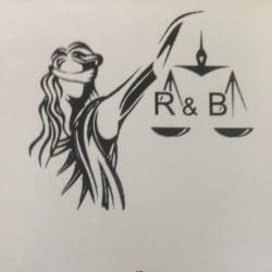 Asesorias Juridicas Administración De Inmuebles Etc