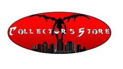 Collectors Store