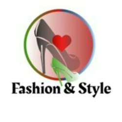 Fashion_style_tc