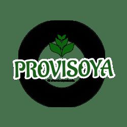 Provisoya