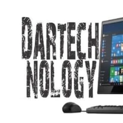 Dartechnology