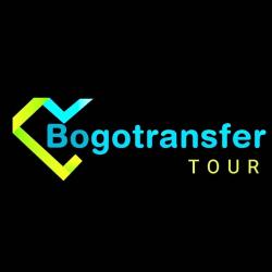 Bogotransfertour