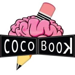Cocobook Publicitario