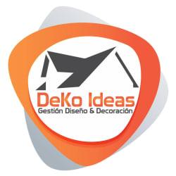 Deko Ideas