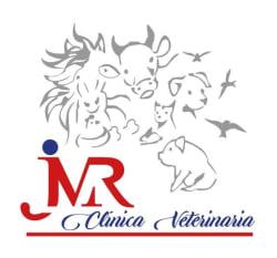 Ijmr Clínica Veterinaria S.a.s