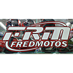 Frm Fredmotos
