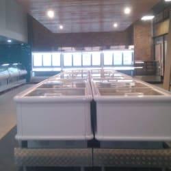 Erservimontajes  Refrigeración Industrial S. A. S