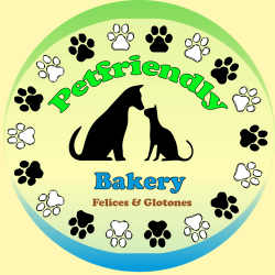 Petfriendly Bakery