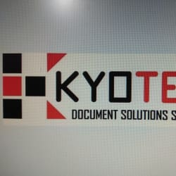 Kyotech