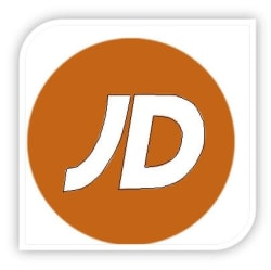 Mezcladoras Para Concreto Jd