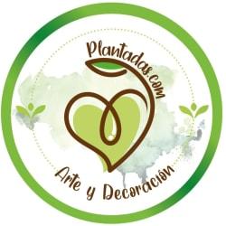 Plantadas.com