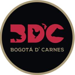 Bogotá D' Carnes