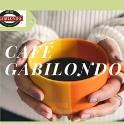 Café Gabilondo