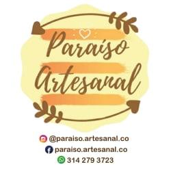 Paraiso Artesanal