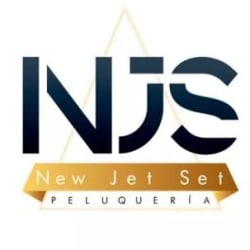 New Jet Set