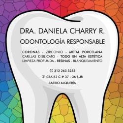 La Dentisteria