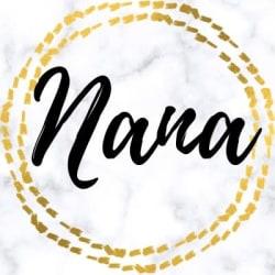 nana D'R