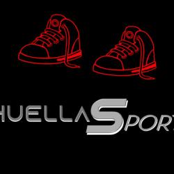 Huellas Sport