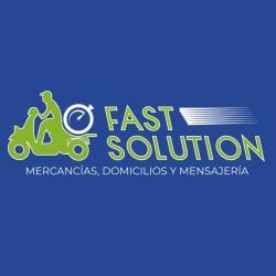 Fast Solution Mdm