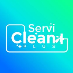 Servi Clean Plus
