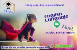 E.n Casa Homeschooling