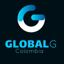 Globos G Colombia