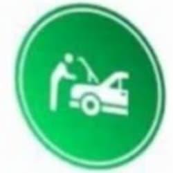 Servicio Eléctrico Automotriz Avicars