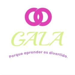 Club Gala