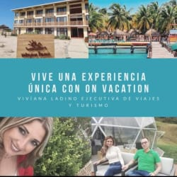 Viajes On Personal